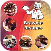 Brownie Recipes