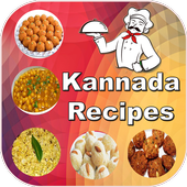 Kannada Recipes 1.0