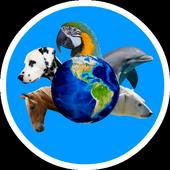 ABC with animals free alphabet 2.0.0