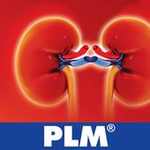 PLM Urología 1.0.2