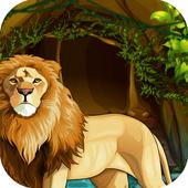 African Safari Mahjong Free 1.0.1