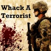 Whack A Terrorist ALPHA 1.0.4