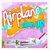 Airplane Cleanup 1.2