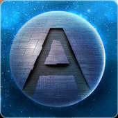 Altera MMORPG 2.1.4