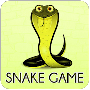Snake GameZolaks EntertainmentArcade