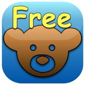 Free Animal Game V4.0.1