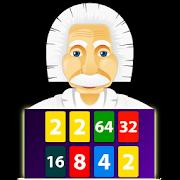 Numbers - logic game 1.06