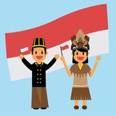 Pengenalan Pulau Dan Kebudayaan Indonesia 1.0.0