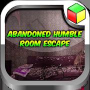 Abandoned Humble Room EscapeBest Escape Games StudioAdventure