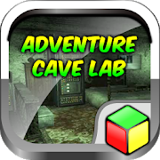 Adventure Cave Lab Escape V1.0.0.0