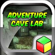 Adventure Cave Lab Escape V1.0.0.0