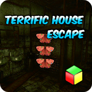 Terrific House Escape V1.0.0.0