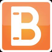 BAC 1.4.0