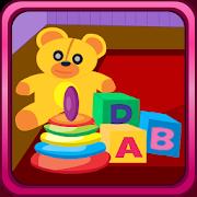 Baby Room Escape 1.0.0v