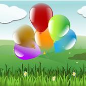 Kids Math Game Balloon Pop 1.2.1