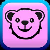 Bear Hunt 1.0.8