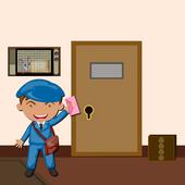 Best Escape - The Postman V1.0.0.1
