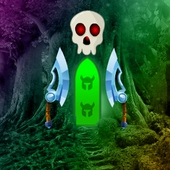 Big Dream Land Forest Escape 1.2.0