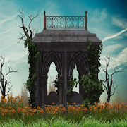Black Stone Fort Escape 1.0.1
