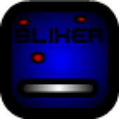 Blixer