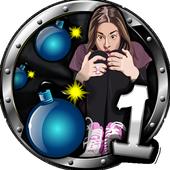 Bomb Escape 1 4.8.0