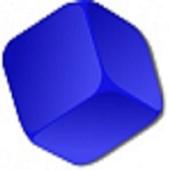iBrainVita 3.0.0