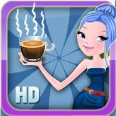 Cafe Shop Escape 2.3.0