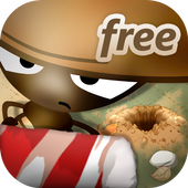 Candy Ants Free 1.0.2