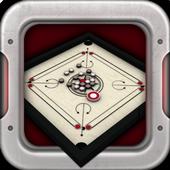 Carrom Board 3.4.0