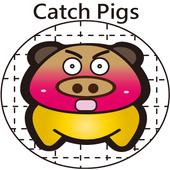 Catch Pigs (抓豬) 1.1.3
