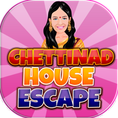 Chettinad House Escape 1.7.0