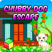 Best Escape Games 2017 - Chubby Dog Escape v1.0.0.0