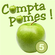 Compta pomes 5 2.0.0