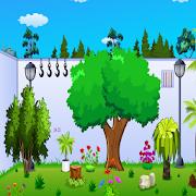 Condo Garden Escape 1.0.0