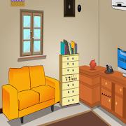 Condominium Escape 1.0.0
