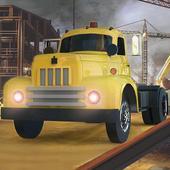 Construction City Cargo 1.0.1