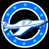 Flight De Go 1.0.4