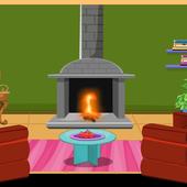 Escape Games Play 39 V1.0.2