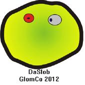 Daslob 4
