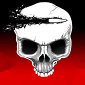 Dawn Of The Sniper 1.3.4