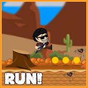 Desert Run 1.0.7