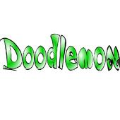 DoodleMON