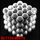 ButtonBeats Dubstep Balls Smash