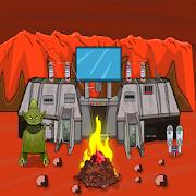 Mission On Mars Alien Rescue 1.0.0