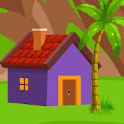 Best Escape - The Treasure Cave V1.0.0.1