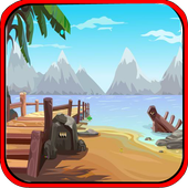Jolly Escape Games-84 v1.0.0