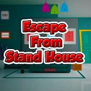 Escape Games Store-13 v1.0.1