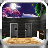 Escape Game Moonlight 1.0.0