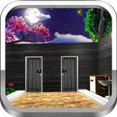 Escape Game Moonlight