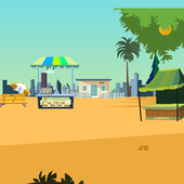 Escape Games Cool-13 v1.0.6